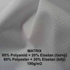 016 Elastika MATRIX - 190g