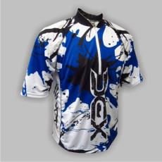 082 Dres SPLASH MTB blue