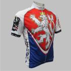 02 CYCLING JERSEYS