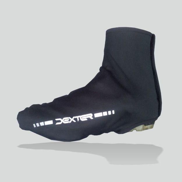 DEXTER - Termo návleky na boty DEXTER CAYMAN